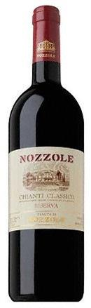 Tenuta di Nozzole Chianti Classico Riserva